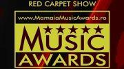 Mamaia Music Awards