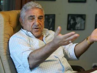 """Ioan """"Giovanni"""" Becali. FOTO reteauadestiri.ro"""