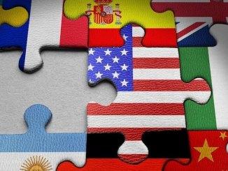 Centrul pentru Resurse Civice caută mediatori interculturali