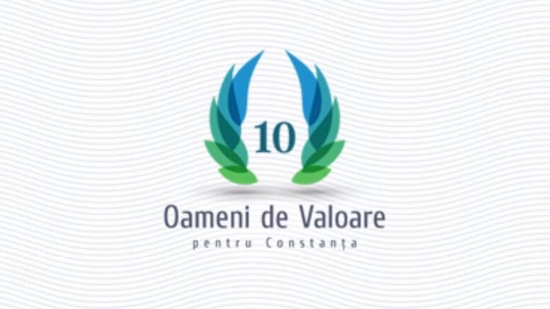 """Campania """"Oameni de Valoare"""""""