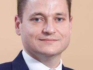 Mircea Titus Dobre, Ministrul Turismului