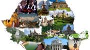 Conferința Națională a Ghizilor de Turism. FOTO Facebook
