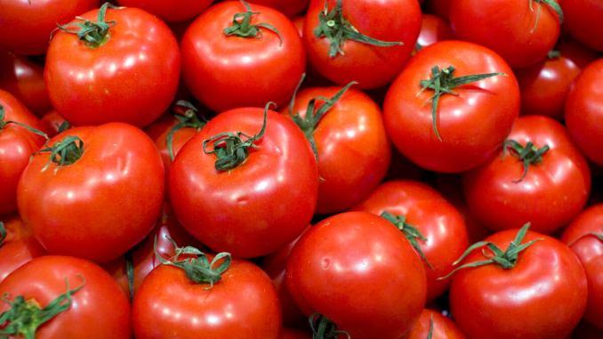 Tomate, roșii, legume