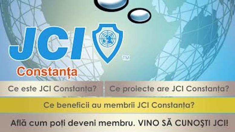 JCI Constanța