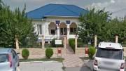 Primăria Bărăganu. FOTO Google Maps