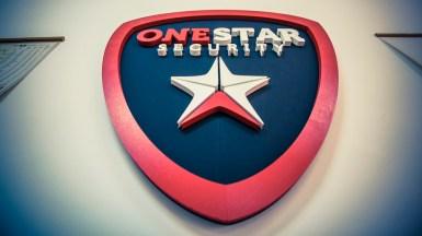 Monitorizare locuințe prin One Star Security