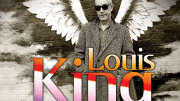 Louis King la Doors Club