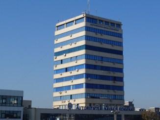Autoritatea Navală Română. FOTO rna.ro