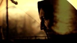 Poetul Ovidius Publius Naso. FOTO Captură video