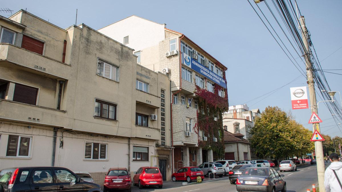 ABADL Administratia Bazinala Apelor Dobrogea Litoral (1)
