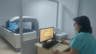 Aparatura Imagistica Pozimed (2)