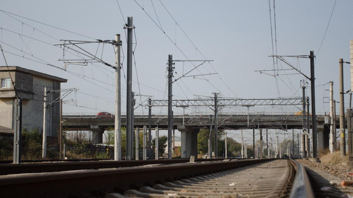 Cale ferata (1)