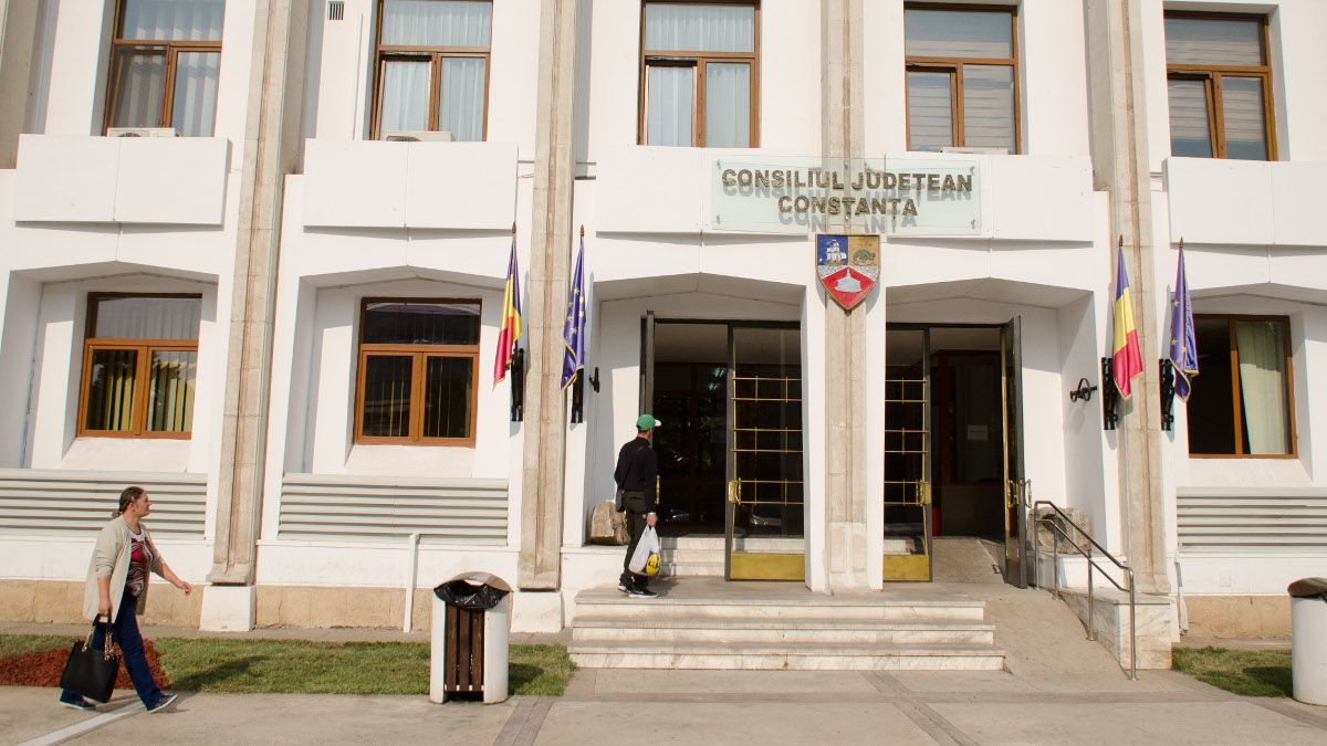 Consiliul Judetean Constanta CJC (7)