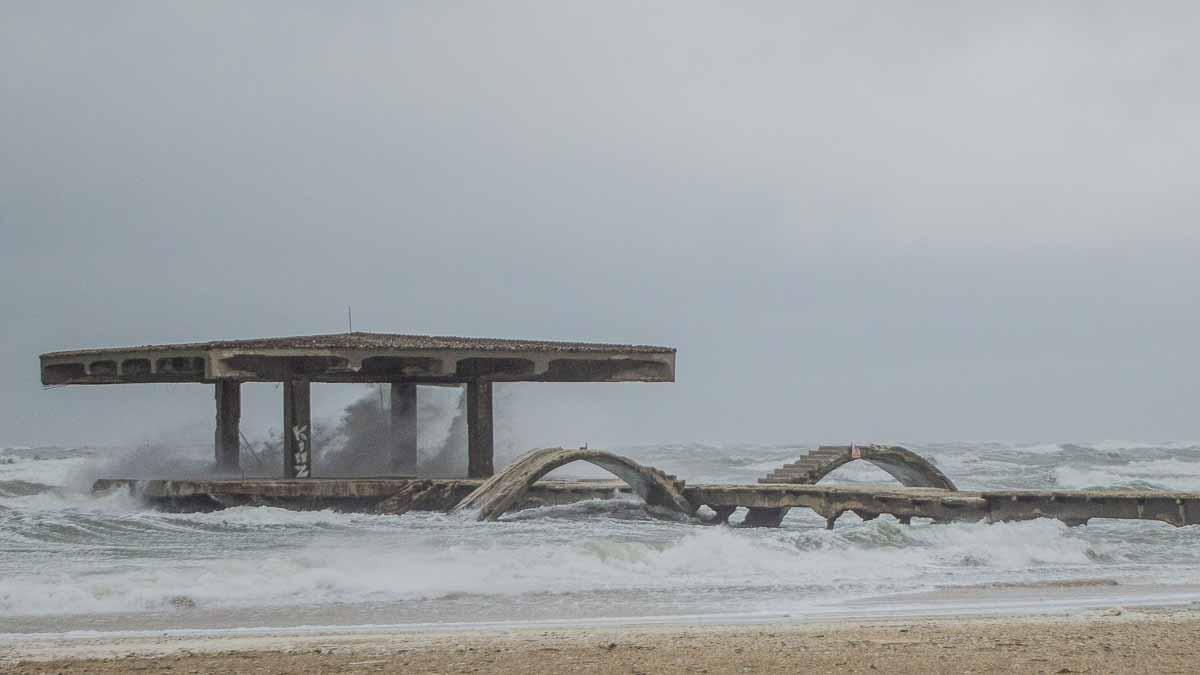 Furtuna pe mare cod de furtuna (3)