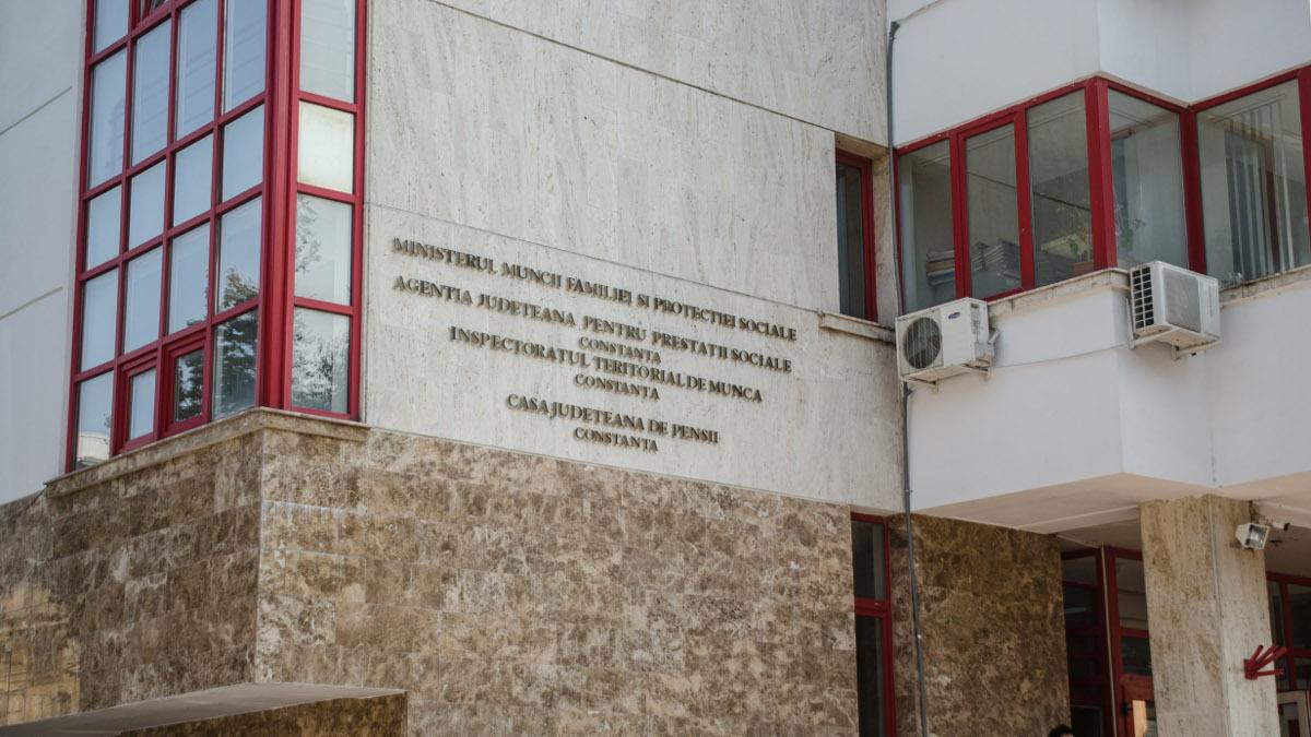 ITM si Casa Judeteana de Pensii Constanta (4)