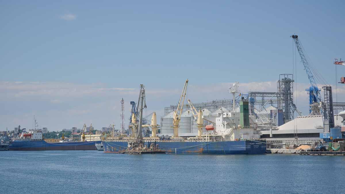 Portul Constanta (13)