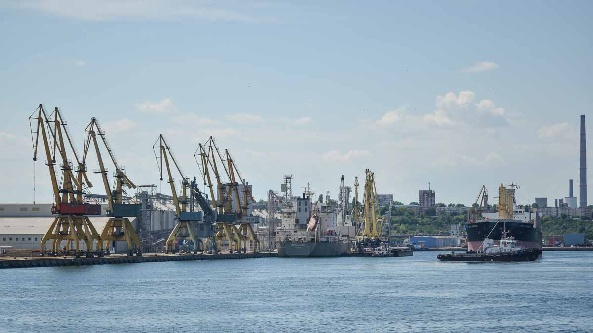 Portul Constanta (22)