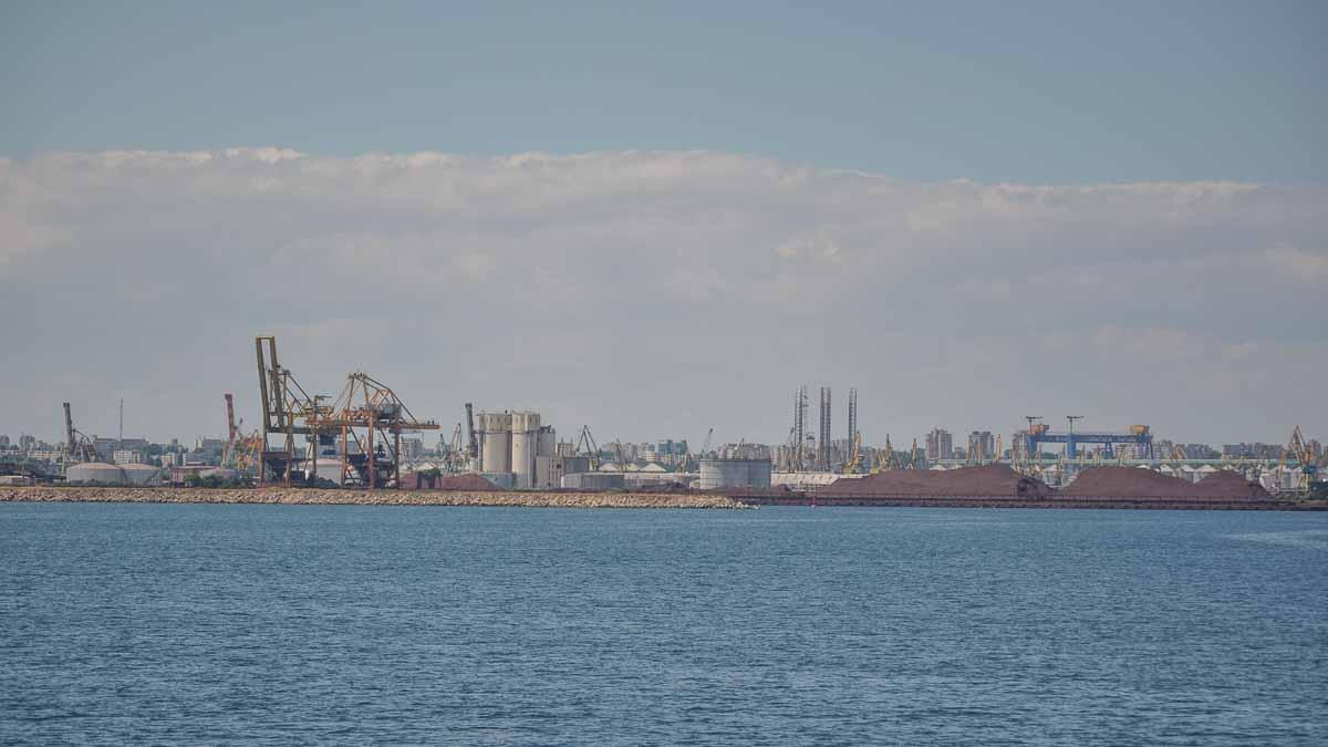 Portul Constanta (7)