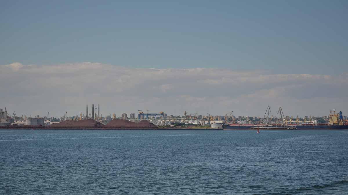 Portul Constanta (8)