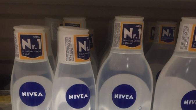 Inspectorii OPC au găsit nereguli în marile magazine, în special practici comerciale incorecte. FOTO OPC Constanța