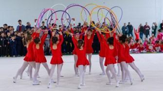 Gala sportului la Cumpana (3)