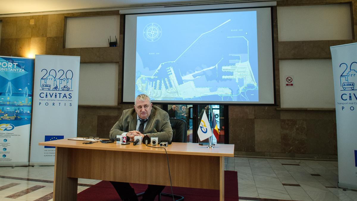 Nicolae Dan Tivilichi CN APMC Constanta (5)