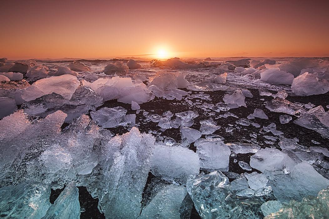 gheata frig (1)