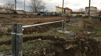 Primăria Cernavodă investește în sere pentru nevoile orașului. FOTO CTnews.ro