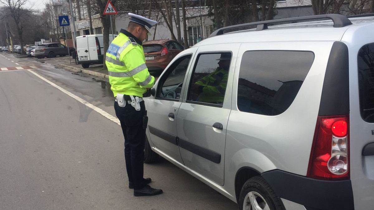 actiune politie (10)