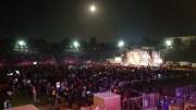 Festivalul Dapyx Medgidia. FOTO CTnews.ro