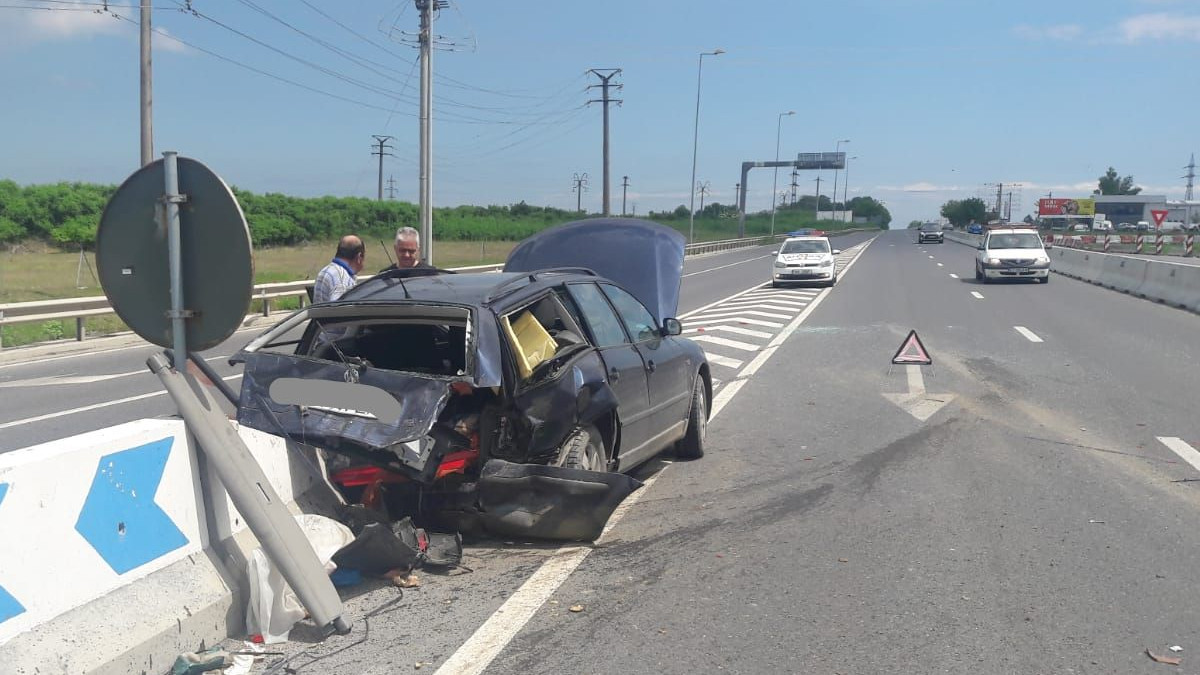 accident drum national (2)