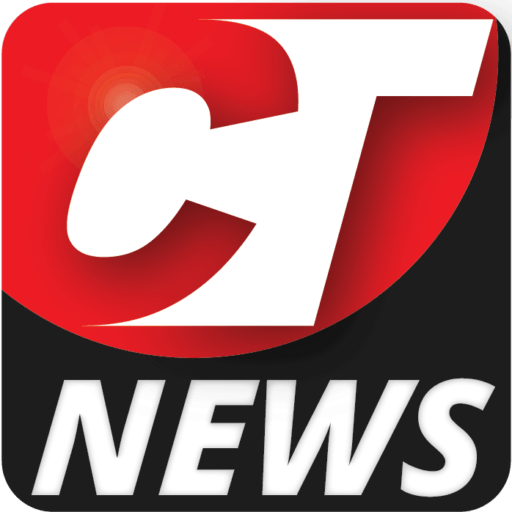 cropped-CT-NEWS_logo_favicon.png