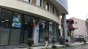 Sediul SPIT Constanța. FOTO Adrian Boioglu
