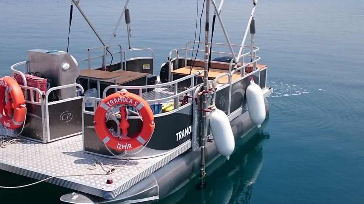 ponton_boat14