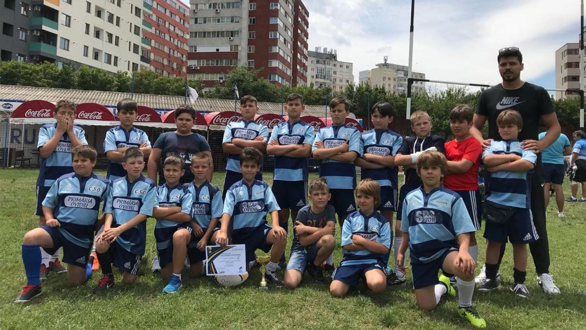 rugby ovidiu (1)