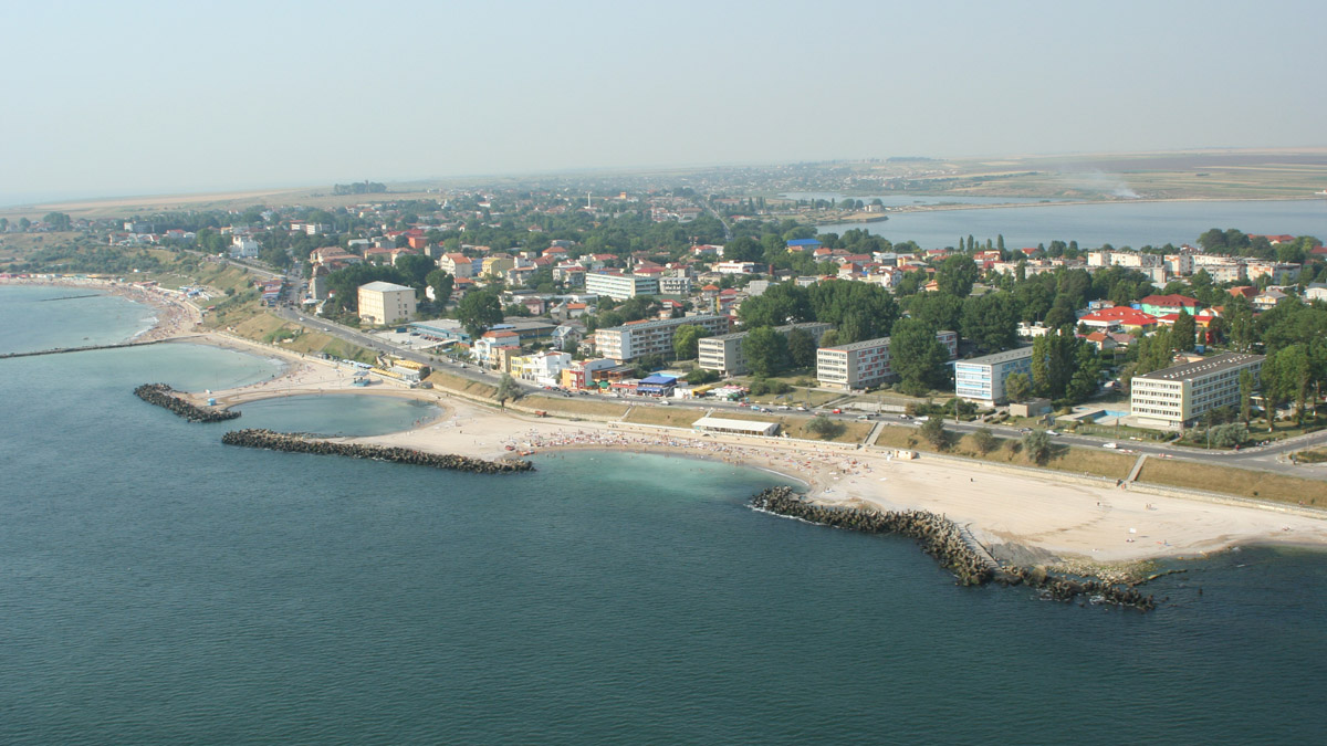 Eforie Nord2