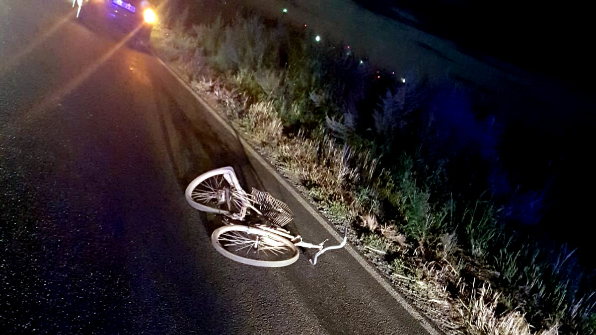 accident bicicleta (1)