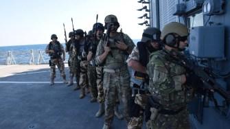 exercitiu militar fregata marea neagra (7)