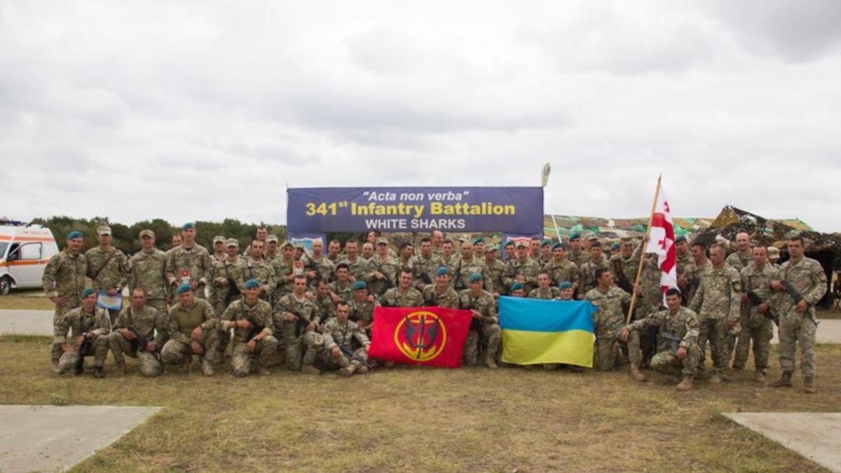 exercitiu militar (1)