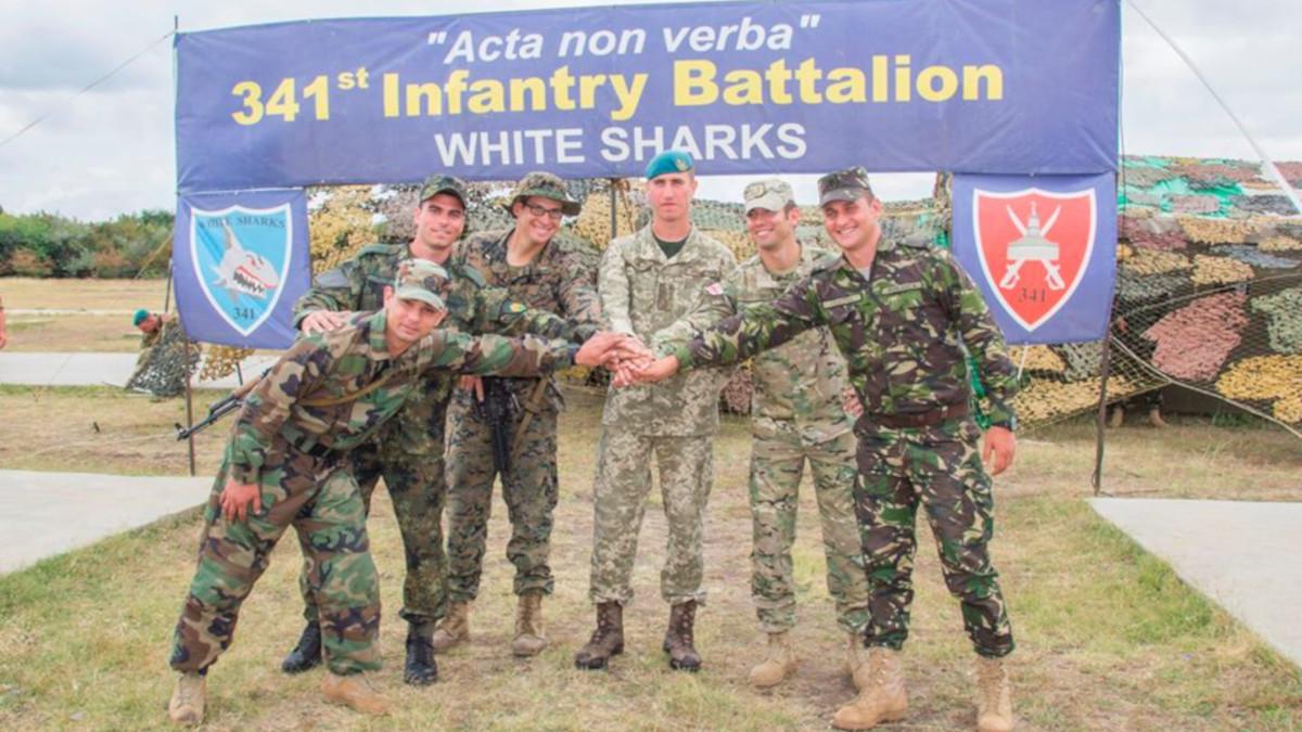 exercitiu militar (3)
