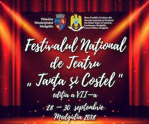 Banner_Tanta_Costel_Medgidia