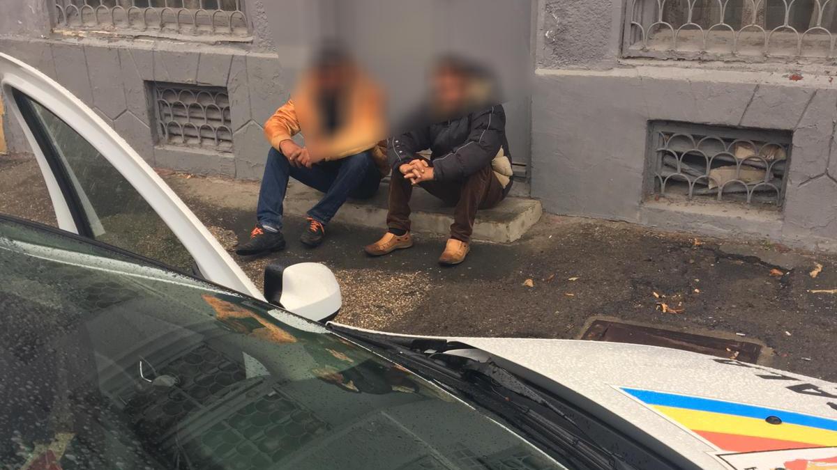 politia locala (2)