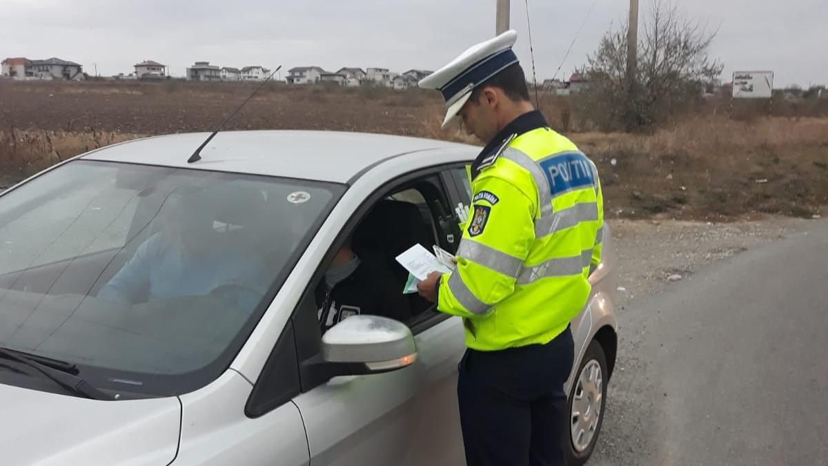 politie ipj constanta (3)