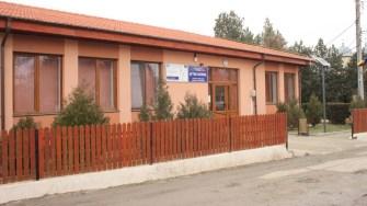After school în Târgușor. FOTO CTnews.ro