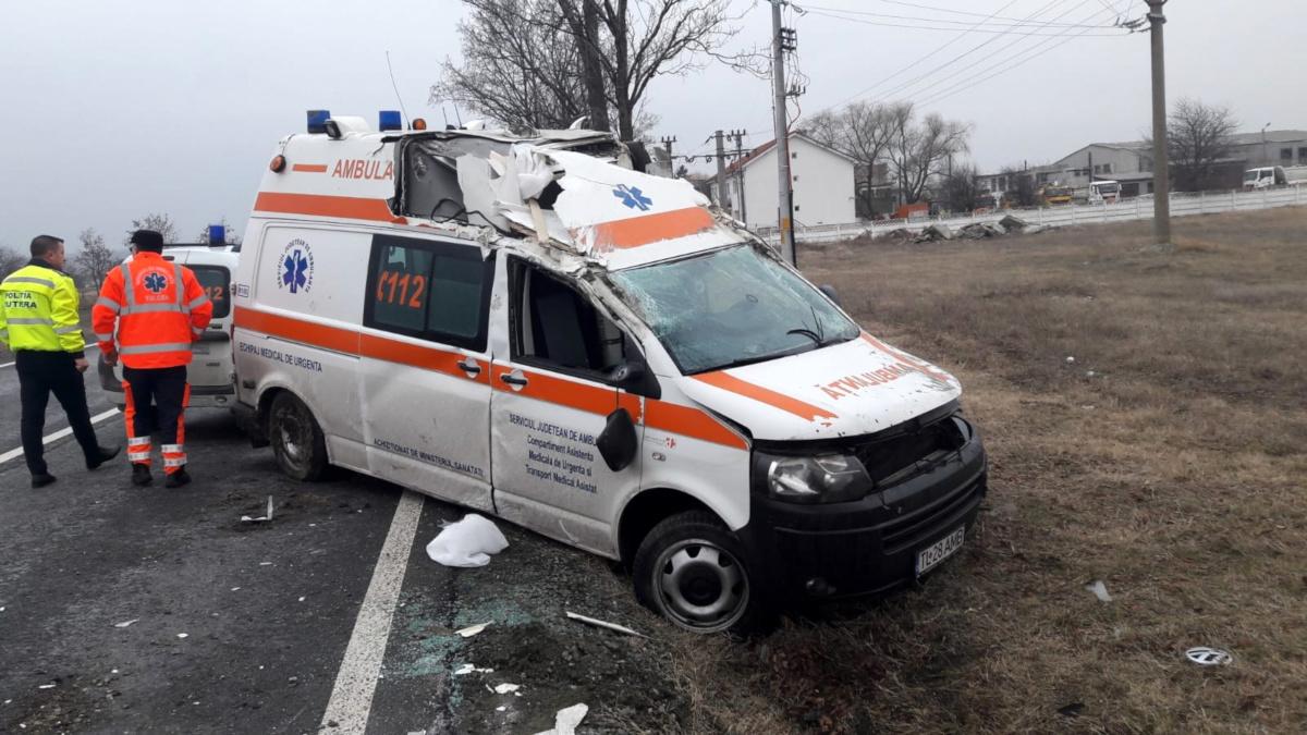 accident ambulanta (5)