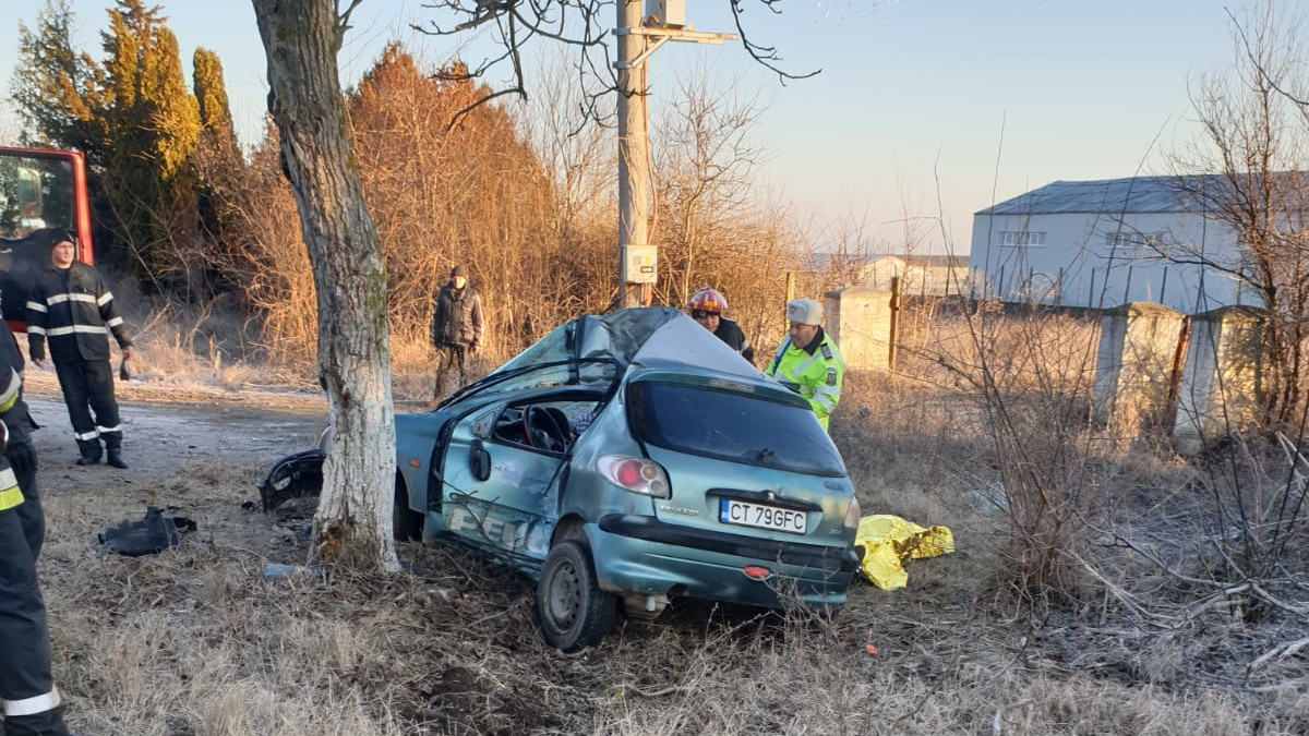 accident dn39 (1)