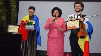 Eveniment cultural la Cumpăna, FOTO Primăria Cumpăna