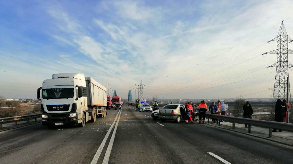 accident rutier ovidiu (5)