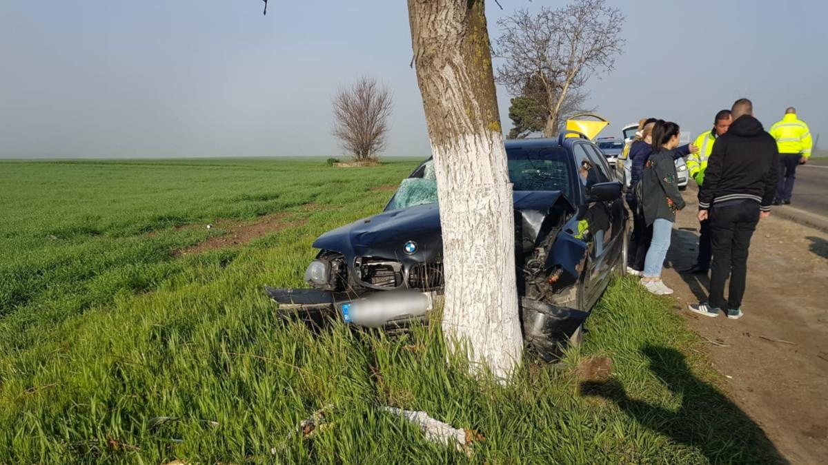 accident rutier politie (4)