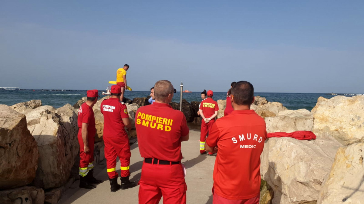 inecat scafandrii pompieri smurd (3)